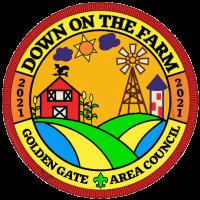 GGAC-Down on the Farm Logo_001-NoBkgrd